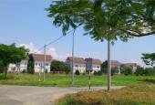 Đất nền Đông Tăng Long ngay khu trung tâm Quận 9, giá 16 triệu/m2. LH: 0938508972