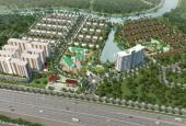 Bán căn hộ chung cư tại dự án Ehome S, Quận 9, Hồ Chí Minh, diện tích 40m2, giá 750 triệu