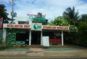 Cần bán resort tại Hàm Tiến, Mũi Né, Bãi biển cực đẹp