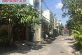 Cần bán nhà mặt tiền đường Hồng Lĩnh, Q10. DT 8m2x23m khu KD số 1 Cư Xá Bắc Hải