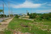 Bán đất mặt tiền đường lớn Hậu Giang gần Cần Thơ giá dưới 1 tỷ