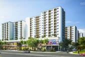 Còn duy nhất 1 căn Ehome S CĐT Nam Long, giá chỉ 300 triệu sở hữu ngay căn 3 PN, 0914922177