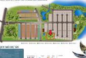 Bán đất nền dự án Park Riverside Tân Cảng, Quận 9, Hồ Chí Minh, diện tích 83.8m2, giá 2.17 tỷ