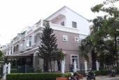 Bán BT căn góc Hưng Thái, Phú Mỹ Hưng, hướng chính Nam, giá mềm mại 14 tỷ SH