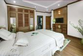 Cần tiền bán gấp căn hộ Hoàng Anh River View DT 157m2, 4PN, giá 3.8 tỷ. LH 0909197177