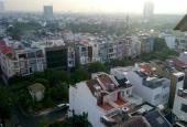 Cho thuê căn hộ An Hòa, 2 phòng ngủ giá 9 triệu/tháng. LH 0936262692