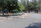 Bán đất nền biệt thự Khu dân cư Phú Lợi, Quận 8, Hồ Chí Minh, diện tích 240m2, giá 3.6 tỷ