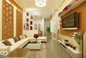 Bán nhà đẹp Dịch Vọng 85m2, 7T, MT 6m, 14 tỷ, ô tô tránh, thang máy, cho thuê 70 triệu/tháng