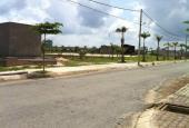 Bán đất nền dự án tại Vista Land, 220tr/nền