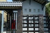 Nhà cấp 4 hẻm 410 Nguyễn Văn Tạo, xã Long Thới giá 2,2 tỷ