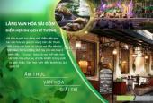 Mở bán căn hộ Emerald Celadon City Tân Phú, chỉ 1.5 tỷ/ căn