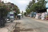 Bán đất gần Phạm Văn Đồng, đường 36 Linh Đông, Bến Đò 85m2, sổ đỏ riêng