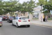 Bán đất 12x27 đẹp mặt tiền đường 27 phường Hiệp Bình Chánh Thủ Đức tiện xây biệt thự vườn