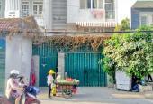 Bán nhà mặt tiền hẻm, đường Bế Văn Cấm phường Tân Quy Quận 7