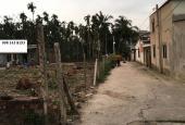 Bán đất sát khu dân cư Hồng Long, Hiệp Bình Phước
