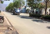 Bán nhà kho thổ cư hoàn toàn MT đường 61, Phước Long B, quận 9. Giá 45tỷ/1188m2