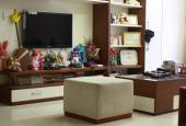 Cho thuê căn hộ chung cư - Richland Southern, Cầu Giấy, Hà Nội, 90m2 - 15.5 triệu/tháng