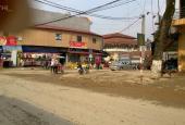 Bán đất đường Điện Biên Phủ, Sa Pa, Lào Cai. 0936023588