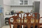 Bán gấp nhà phố hẻm đường Mai Văn Vĩnh P Tân Quy Quận 7