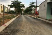Nhà riêng đường Hiệp Bình cách cầu Bình Triệu 1,5km bán 2 tỷ