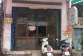 Bán nhà ngay trung tâm TP Quảng Ngãi, số 839 Quang Trung và Hà Huy Tập nối dài