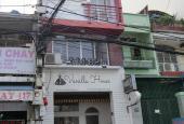 Bán nhà HXH quận 3, Trần Văn Đang 3,1 tỷ