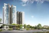 Cho thuê căn hộ cao cấp The Habitat Bình Dương, Visip 1 giá 13.58 triệu/th. lH 0933187309