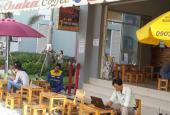 Bán gấp shophouse Ehome 3 vị trí tuyệt đẹp, trước hồ bơi, rất thuận lợi để buôn bán