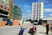 Bán đất tại đường Tam Bình, Phường Tam Phú, Thủ Đức, Hồ Chí Minh diện tích 91,9m2 giá 3.7 tỷ