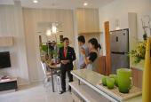 Nhà mẫu căn hộ Him Lam Phú An, Quận 9
