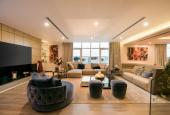 Chính chủ cho thuê nhanh căn hộ An Khánh, ngay kề bên Metro 2 phòng ngủ, giá rẻ nhất 9 triệu/th