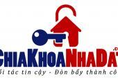 Cho thuê nhà mặt tiền Nguyễn Văn Trỗi, Quận Phú Nhuận (4x21m, giá 35tr/th)