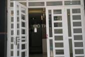 Bán nhà 1 trệt, 3 lầu, đường Dương Cát Lợi, TT Nhà Bè, DT 200m2, giá 2.8 tỷ
