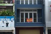 Cho thuê nhà nguyên căn MT Hoàng Văn Thụ, Phú Nhuận DT: 5x20m, 70 triệu/tháng, LH: 0935186078