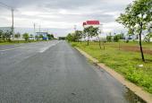 Cần tiền KD bán đất nền xây nhà trọ 690m2(23x30), đối diện KCN giá rẻ