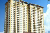 Quý khách nhanh tay nhận ngay ưu đãi khi mua dự án chung cư Tecco Trường Thịnh