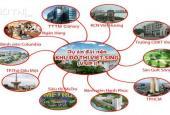 Công ty đang xây dựng nhiều mặt bằng cho thuê, diện tích đa dạng, 0989337446