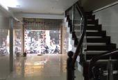 Mặt phố An Trạch 7 tầng, nội thất xịn, KD cực đỉnh giá yêu 15.9 tỷ. LH: 0976319939