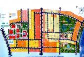 Bán đất nền dự án KDC Khang Điền- Intresco, lô A5- 10 diện tích 8x20.4m, giá 21tr/m2, Q9, HCM
