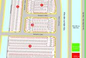 10tr/nền đất thổ cư mặt tiền DT769, ngay sân bay Long Thành
