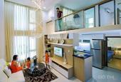 Mở bán block mới căn hộ Celadon City Tân Phú chỉ 1.5 tỷ/ căn