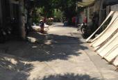 Bán nhà hẻm xe hơi Chu Thiên, P. Hiệp Tân, Q. Tân Phú, TPHCM (4x12m, 1 lầu, giá 3.2 tỷ)
