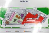 Cho thuê Văn Phú Victoria - Hà Đông, ưu tiên cafe, nhà hàng, mỹ phẩm, thời trang - BQL 0986.510.510