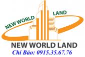 Cần bán gấp nhà mặt tiền đường Nguyễn Thông, quận 3. DT 4x22m, giá hơn 15 tỷ