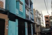 30 căn nhà trệt + 3L, sân xe hơi, giá từ 2 tỷ, đủ mọi hướng, Hiệp Bình Phước, HB Chánh