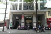 Cho thuê mặt bằng kinh doanh, văn phòng tầng trệt tại tuyến phố hot nhất quận Nhất, 093.171.3628