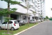 Bán căn hộ chung cư Ehome 2, Quận 9, 60m2 giá 950 Tr, LH: 0918151699
