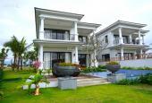 Hà Nội lễ mở bán 40 căn BT biển nghỉ dưỡng đẹp nhất Vinpearl Bãi Dài, Nha Trang. LH Hiển 0916503993
