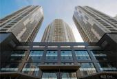New: Cho thuê văn phòng tòa Star Tower Dương Đình Nghệ, lô góc 100m2, giá 220k/m2/th (gồm VAT)