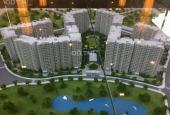 Chính thức mở bán siêu phẩm căn hộ sinh thái Celadon City, chỉ 1,4 tỷ /căn